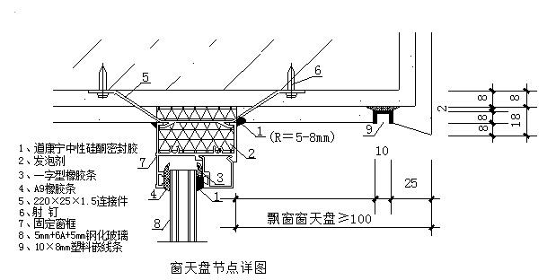 电路 电路图 电子 原理图 619_312