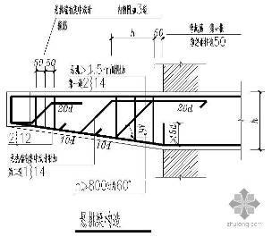 电路 电路图 电子 工程图 平面图 原理图 304_265